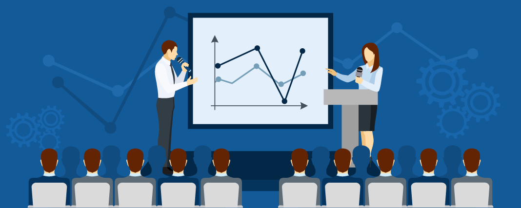 5 Tips for Efficient PowerPoint Presentations